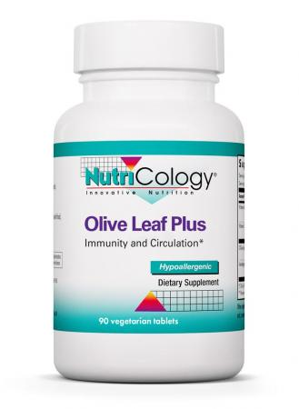 Prolive 90 Tablets