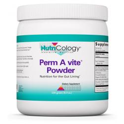 Perm A vite® Powder 300 Grams  (10.6 oz.)