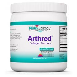 Arthred® 240 Grams Powder